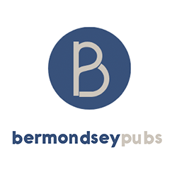 Bermondsey Pub Group