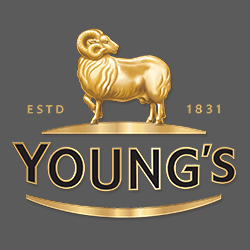Young's & Co.'s Brewery PLC